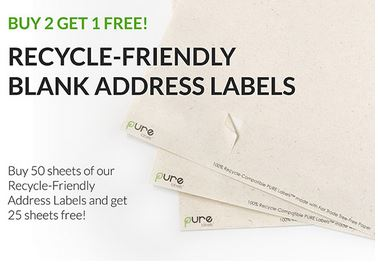 recycle-friendly-address-labels-buy-2-get-1deal.jpg
